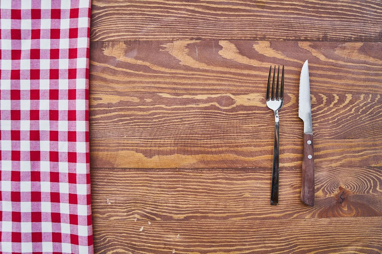 胃の働きや消化時間は食材、調理法でも変わる?カラダの為の知識