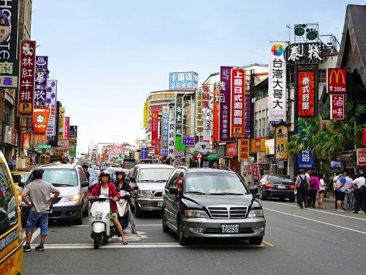 台湾への留学がおススメな理由ってどんなこと?