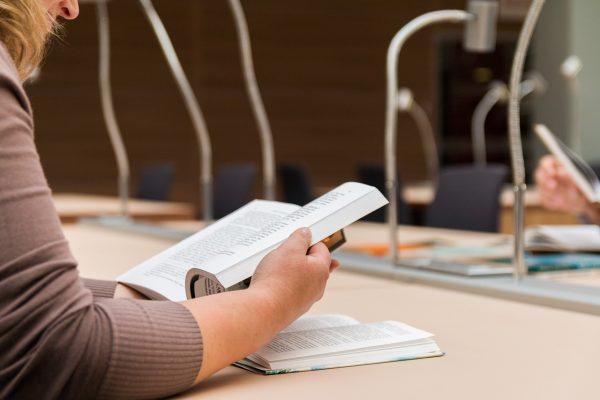 公務員試験の勉強、間に合わないを間に合うように