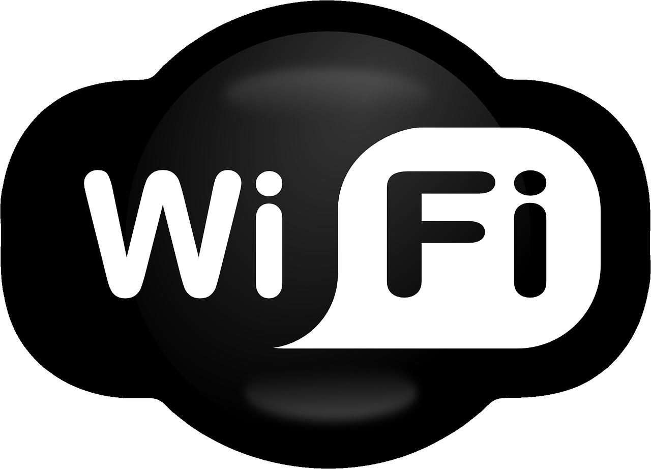 家のwifiが不安定!原因は?wifiの問題じゃなく〇〇?