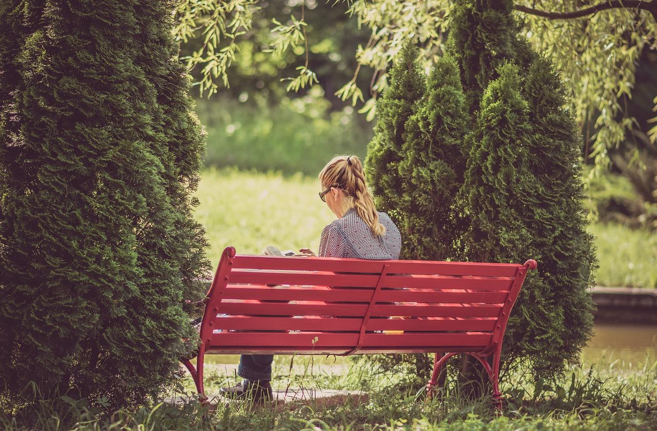 大学生活で友達が少ない事への影響…メリット・デメリット!