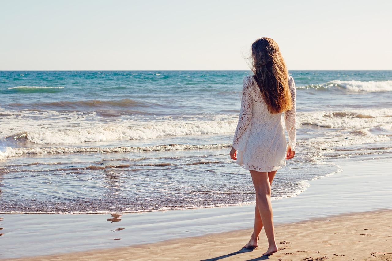 『夏の終わりが寂しい…』気持ちになるのは私だけ?理由がある?