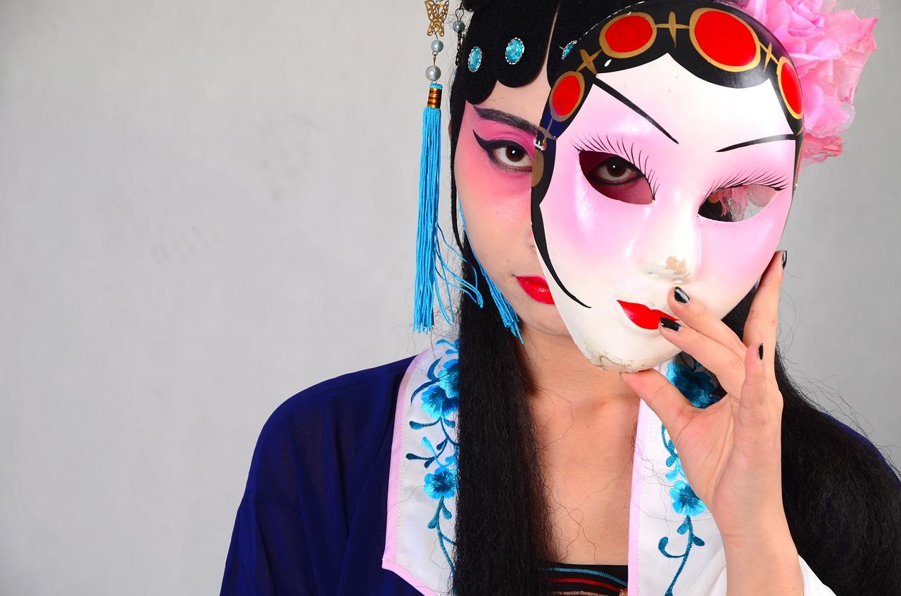 中国の歴史上の悪女の共通点は「半端ない残酷さ」?