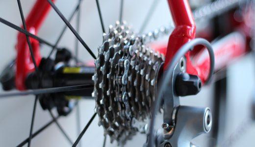 自転車がキーキーうるさい!ブレーキ音の直し方…修理や対処方法は?