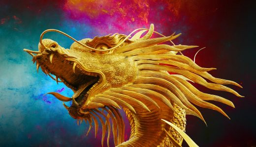 日光東照宮|鳴き竜の正体が明かされる!一度は体験する価値があります